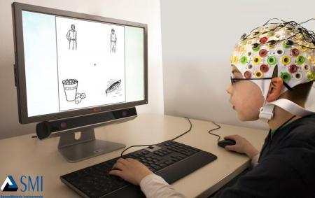 Zajęcia EEG Biofeedback