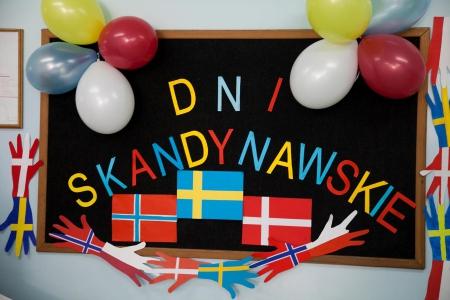 Dni Skandynawskie